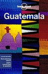 Guatemala Travel Guide Book by Lonely Planet. Packed with over 45 maps, including coverage of Guatemala City, Antigua, The Highlands, The Pacific Slope, Central Guatemala, Eastern Guatemala, El Peten and more. Mysterious and often challenging, Central Ame