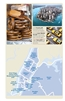 New York City Travel Guide Book by Lonely Planet. Covers Lower Manhattan, SoHo, Chinatown, Lower East Side, Greenwich Village, Chelsea, Meatpacking District, Union Square, Flatiron District, Gramercy, Midtown, Upper West Side, Harlem, Brooklyn, Queens and