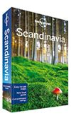 Scandinavia Lonely Planet Guide Book. Includes Planning chapters, Denmark, Finland, Tallinn, Iceland, Norway, Sweden and Survival Guide chapters. Plus top itineraries and natural wonders feature, chapter on Tallinn and information on history and culture.