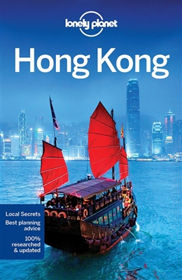 Hong Kong and Macau Lonely Planet Guide Book. This city of soaring towers, ancient rituals and action movies has a vibrant cultural scene born from the eclectic influences of its Chinese roots, colonial connections, and home-grown talent. Coverage Include
