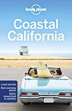 Coastal California Travel Guide & Maps. Coverage includes planning chapters, San Francisco, Marin County & Bay Area, Napa & Sonoma Wine Country, North Coast & Redwoods, Central Coast, Los Angeles, Disneyland & Orange County, San Diego, Understand Coastal