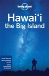 Hawaii The Big Island Lonely Planet