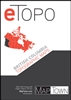 ETOPO British Columbia Digital Topographic Base Maps. Includes every 1:50,000 and 1:250,000 scale Canadian topographic map for British Columbia. If you are planning on hiking, camping, fishing, cycling or just plain travelling through this area we highly