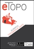 ETOPO Alberta Digital Topographic Base Maps. Includes every 1:50,000 and 1:250,000 scale Canadian topographic map for Alberta. If you are planning on hiking, camping, fishing, cycling or just plain travelling through this area we highly recommend this pac