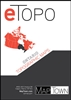 ETOPO Ontario Digital Topographic Base Maps. Includes every 1:50,000 and 1:250,000 scale Canadian topographic map for Ontario. If you are planning on hiking, camping, fishing, cycling or just plain travelling through this area we highly recommend this pac