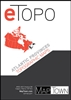 ETOPO Atlantic Provinces Digital Topographic Base Maps. Includes every 1:50,000 and 1:250,000 scale Canadian topographic map for the Atlantic Provinces. If you are planning on hiking, camping, fishing, cycling or just plain travelling through this area we