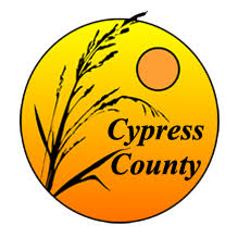 Cypress Municipal District 1 Atlas
