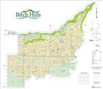 Birch Hills Municipal District 19