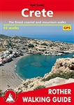 Crete Greece Lonely Planet travel guide. Crete is a tapestry of splendid beaches, ancient treasures, and landscapes encompassing vibrant cities and dreamy villages, where locals share their traditions, cuisine and generous spirit. Lonely Planet will get