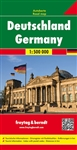 ak0205 Germany