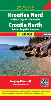 ak7402 Croatia North