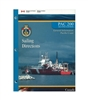 Pacific Coast Sailing Directions - PAC200. General Information for the entire Pacific Coast. Complementing CHS charts and other publications, provides comprehensive information on navigational hazards, buoyage systems, pilotage, regulations, ports