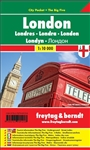 London City Pocket Travel Map  the City Pocket maps are handy pocket sized maps. They show each city and an inset map of the metro. On the back there is a street index as well as a legend showing shopping, culinary, culture, nightlife and sights. The leg