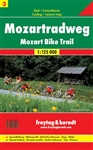 rk3 Mozart Bike Trail