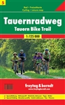rk5 Tauern Bike Trail