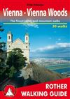 Vienna Woods Rother Walking Guide