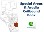Special Areas and Municipal District of Acadia