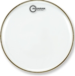 Aquarian Supreme Snare Bottom Snare Head