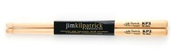 Jim Kilpatrick Signature Stick KP2