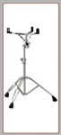 Pearl 1030 Series Snare Stand.