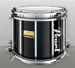 Pearl Medalist Pipe Band Snare Drum