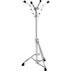 Pearl Marching Snare Stand