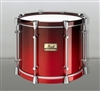Pearl Pipe Band Maple Tenor 15x12""