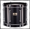 Pearl Pipe Band Maple Tenor 16x12""
