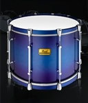 Pearl Pipe Band Maple Tenor 20x14""
