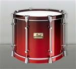 Pearl Pipe Band Maple Tenor 22x12""