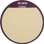 Vic Firth Heavy Hitter Marching Pad