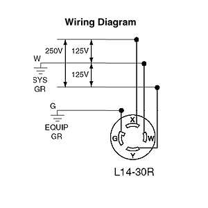 l14 30r wiring diagram efcaviation