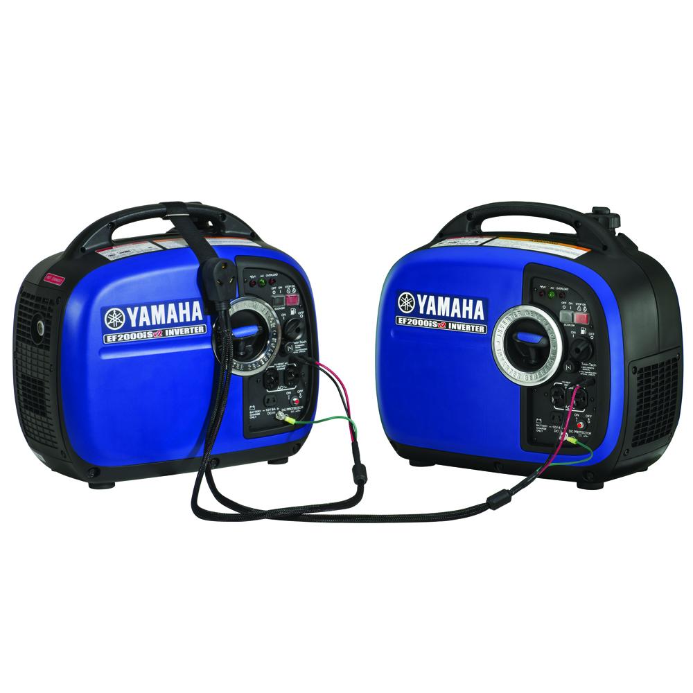 Yamaha Generators | www yamahagenerators com