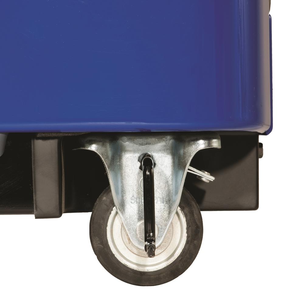 Yamaha EF3000iS | Yamaha Generators | yamahagenerators com