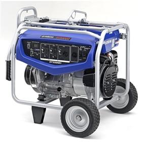 Yamaha Generators   www yamahagenerators com