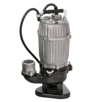 Yamaha SP20ET Submersible Water Pump