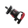 "AIRCAT 1993-1-VXL 1"" INLINE VIBROTHERM IMPACT WRENCH LOW WEIGHT SHORT ANVIL"