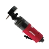 "AIRCAT 6530 3"" FLEX-HEAD CUT-OFF TOOL"