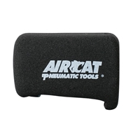 AIRCAT 1056-XL-BB Protective Rubber Boot for AC1056-XL and AC1076-XL