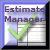 EstimateManager