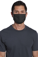 Port Authority Face Mask