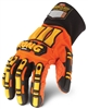 IRONCLAD KONG ORIGINAL GLOVE - SDX2