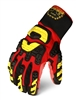 Ironclad Vibram Oil Based Mud Glove - VIB-OBM $28.99 US Eligible for free shipping S, M, L, XL, 2X, 3X, The oilman's glove that provides excellent grip, durability, and protection. VIB-OBM-02-S,VIB-OBM-03-M,VIB-OBM-04-L,VIB-OBM-05-XL,VIB-OBM-06-XXL