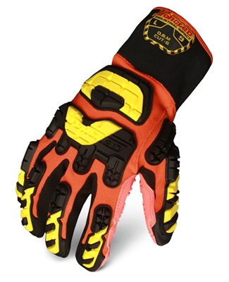 Vibram OBM CUT 5 glove $32.99 US, Eligible for free shipping SM, MD,LG,XL,2X,3X, extreme hand protection, ultimate grip for oil conditions, and highly reflective, VIB-OBMC5,VIB-OBMC5-02-S,VIB-OBMC5-03-M,VIB-OBMC5-04-L,VIB-OBMC5-05-XL,VIB-OBMC5-06-XXL