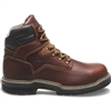 WOLVERINE RAIDER STEEL-TOE EH LACE-UP WORK  WO2419