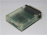 SCSI2SD V5.5 with Free International Shipping