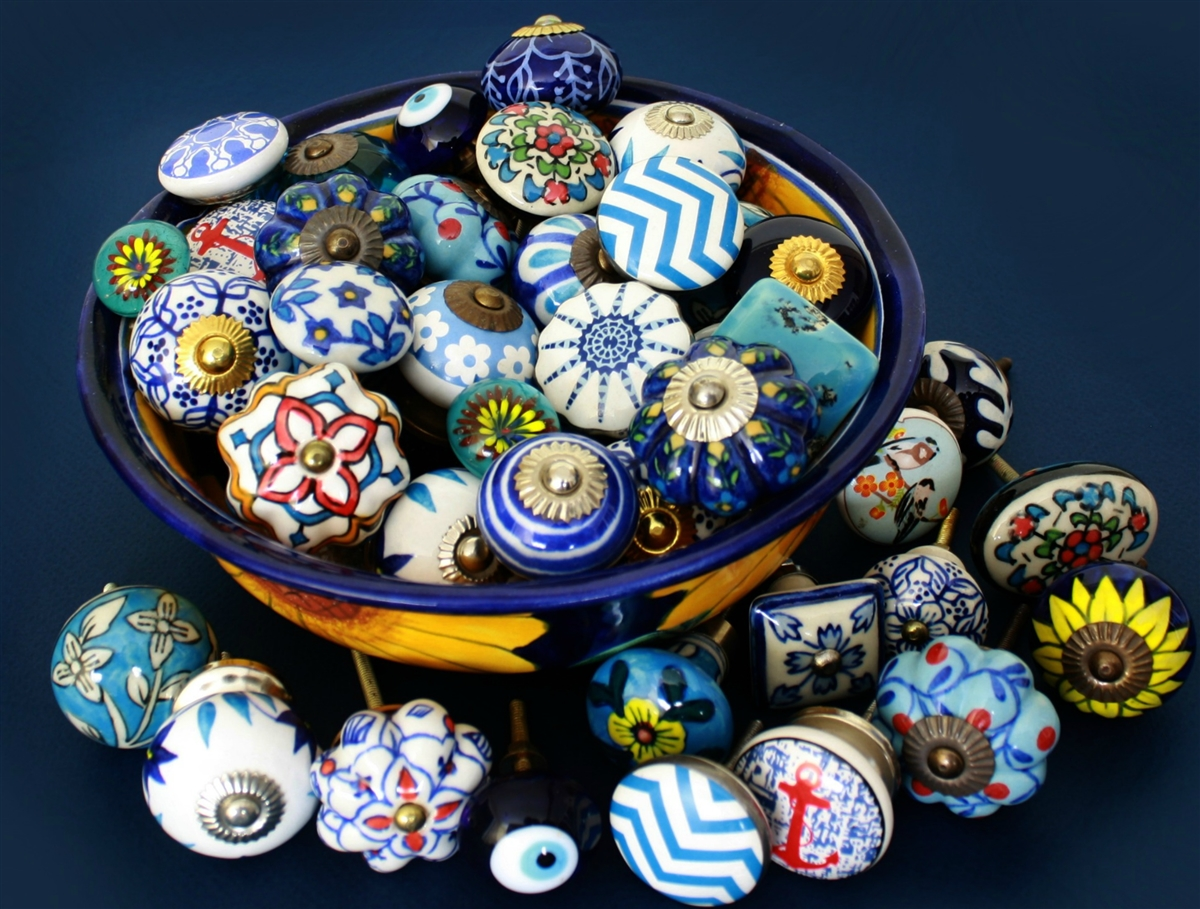 decorative drawer knobs.htm marktsq has a huge selection of cabinet and drawer knobs in  selection of cabinet and drawer knobs