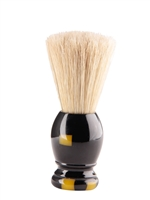Natural Bristle Shaving Brush - Vital