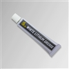 White Lithium Grease Tube (10g)
