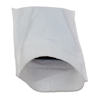 Disposable Plastic Pillow Case